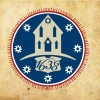 Portsmouth Historical Society Adopts New Logo