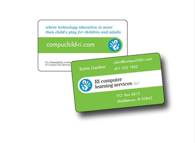 RIcomputerlearning-card