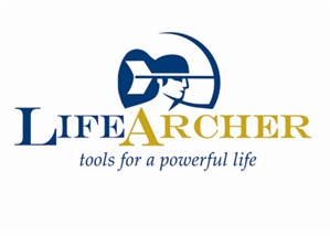 agda_lifearcher