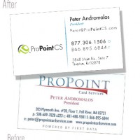 b-a-card-propoint