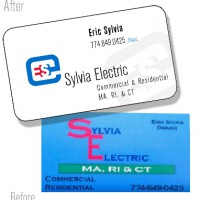 b-a-card-sylvia-electric