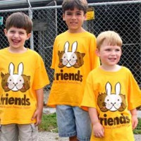 bristol_animal_shelter_kidspic