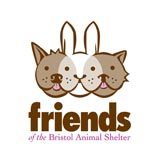 bristol_animal_shelter_logo