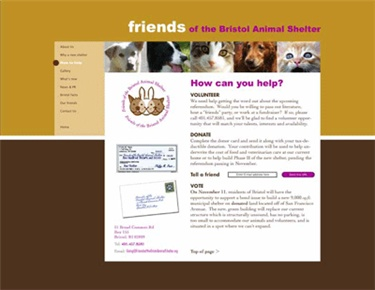 bristol_animal_shelter_web