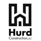 hurdconstruction