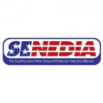 SENEDIA Launches New Brand