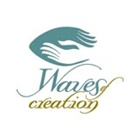 wavesofcreation